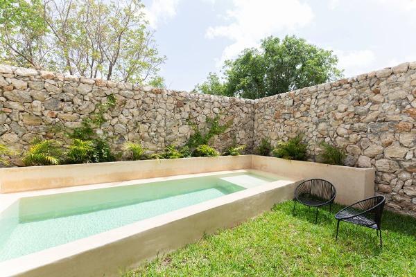 Foto de casa en venta en tablaje , temozon norte, mérida, yucatán, 0 No. 06