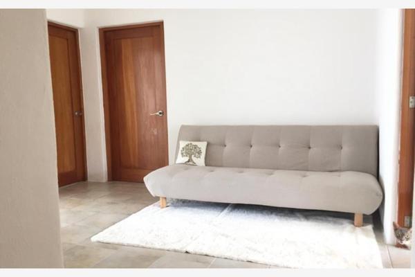 Foto de casa en renta en tablet 1, cancún centro, benito juárez, quintana roo, 0 No. 02