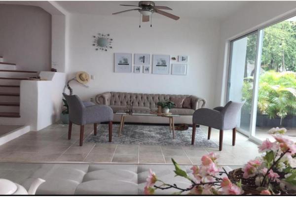 Foto de casa en renta en tablet 1, cancún centro, benito juárez, quintana roo, 0 No. 04
