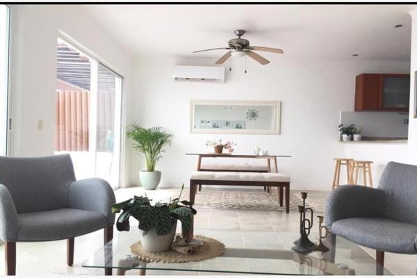Foto de casa en renta en tablet 1, cancún centro, benito juárez, quintana roo, 0 No. 05