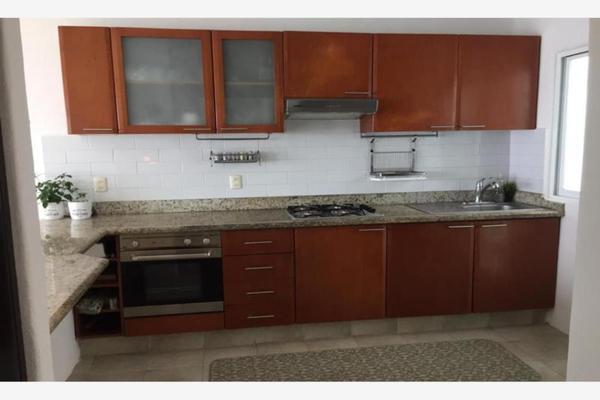 Foto de casa en renta en tablet 1, cancún centro, benito juárez, quintana roo, 0 No. 06