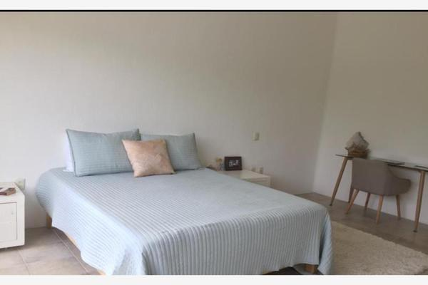 Foto de casa en renta en tablet 1, cancún centro, benito juárez, quintana roo, 0 No. 08