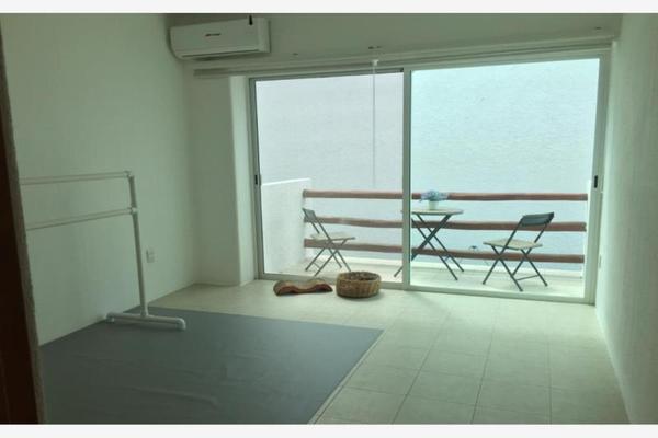 Foto de casa en renta en tablet 1, cancún centro, benito juárez, quintana roo, 0 No. 10