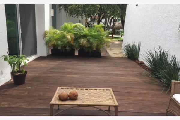 Foto de casa en renta en tablet 1, cancún centro, benito juárez, quintana roo, 0 No. 11