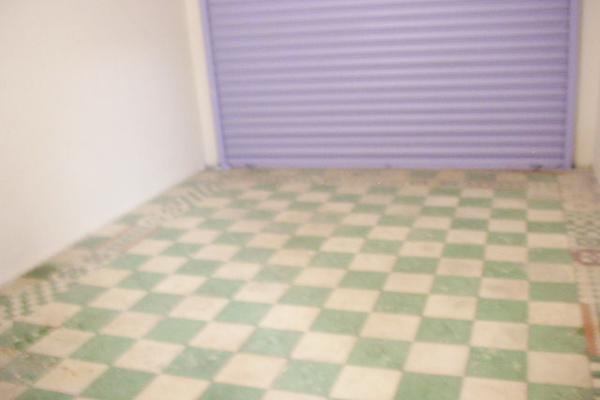 Foto de local en renta en tacuba , tacuba, miguel hidalgo, df / cdmx, 0 No. 02