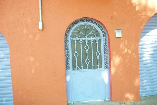 Foto de local en renta en tacuba , tacuba, miguel hidalgo, df / cdmx, 0 No. 05