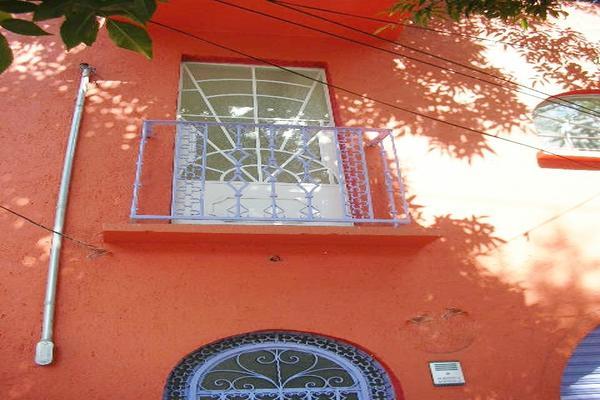 Foto de local en renta en tacuba , tacuba, miguel hidalgo, df / cdmx, 0 No. 06