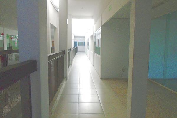 Foto de local en renta en  , tacubaya, miguel hidalgo, distrito federal, 5682752 No. 01