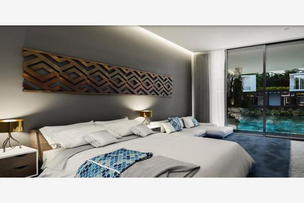 Foto de casa en venta en taema taema, puerto aventuras, solidaridad, quintana roo, 5895722 No. 12
