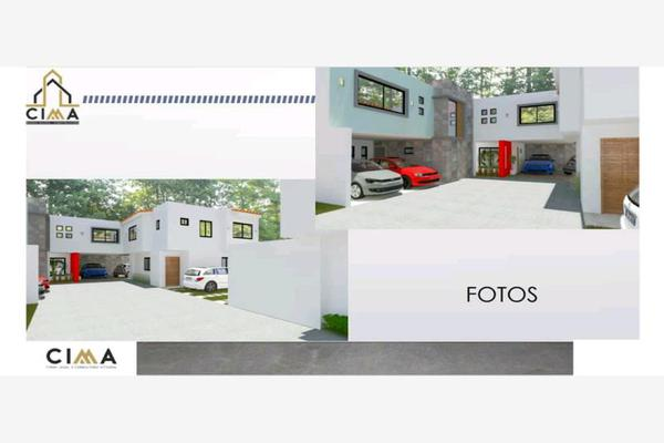 Foto de casa en venta en tajin 1, campo viejo, coatepec, veracruz de ignacio de la llave, 0 No. 03