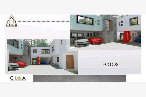 Foto de casa en venta en tajin 1, campo viejo, coatepec, veracruz de ignacio de la llave, 0 No. 05
