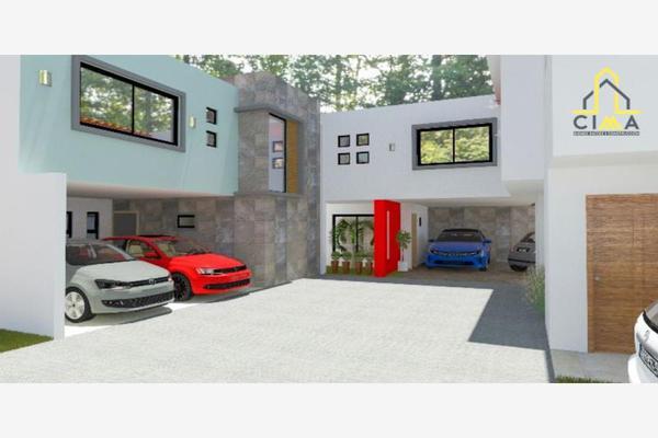 Foto de casa en venta en tajin 1, campo viejo, coatepec, veracruz de ignacio de la llave, 20806385 No. 11