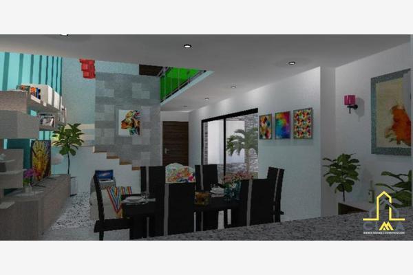 Foto de casa en venta en tajin 1, campo viejo, coatepec, veracruz de ignacio de la llave, 20806385 No. 12
