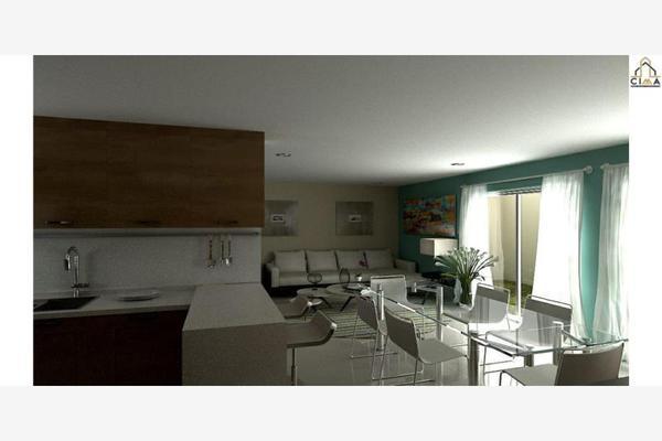 Foto de casa en venta en tajin 1, campo viejo, coatepec, veracruz de ignacio de la llave, 20806385 No. 14
