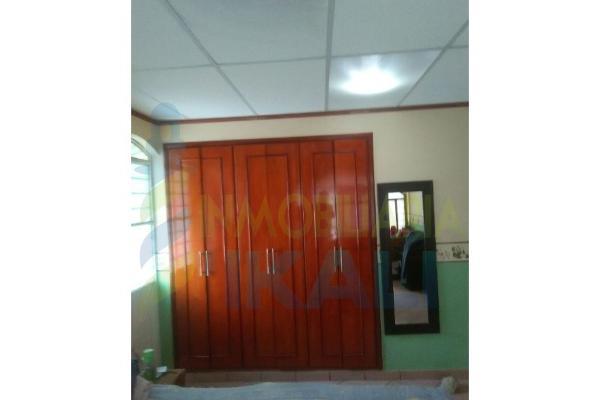 Foto de casa en venta en  , tajín, papantla, veracruz de ignacio de la llave, 5350566 No. 06