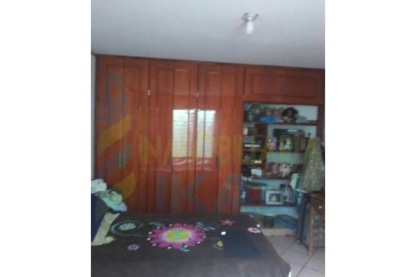 Foto de casa en venta en  , tajín, papantla, veracruz de ignacio de la llave, 5350566 No. 07