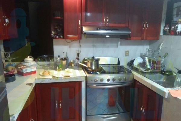 Foto de casa en venta en  , tajín, papantla, veracruz de ignacio de la llave, 5350566 No. 08