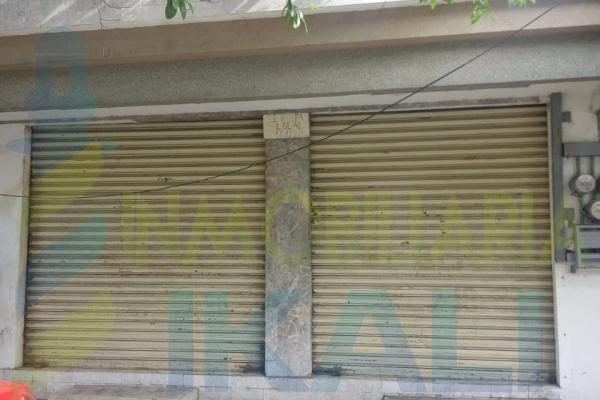 Foto de local en renta en  , tajin, poza rica de hidalgo, veracruz de ignacio de la llave, 6197582 No. 01