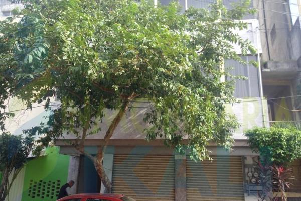 Foto de local en renta en  , tajin, poza rica de hidalgo, veracruz de ignacio de la llave, 6197582 No. 02