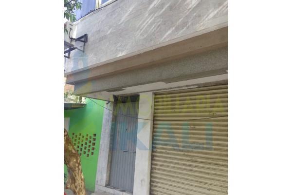 Foto de local en renta en  , tajin, poza rica de hidalgo, veracruz de ignacio de la llave, 6197582 No. 03