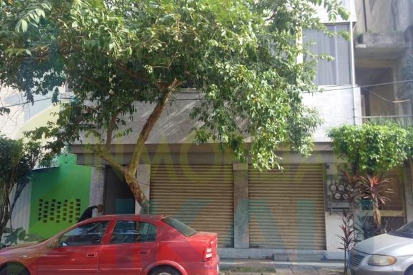 Foto de local en renta en  , tajin, poza rica de hidalgo, veracruz de ignacio de la llave, 6197582 No. 04