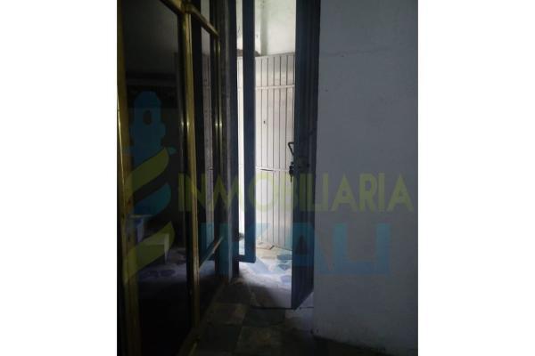 Foto de local en renta en  , tajin, poza rica de hidalgo, veracruz de ignacio de la llave, 6197582 No. 05