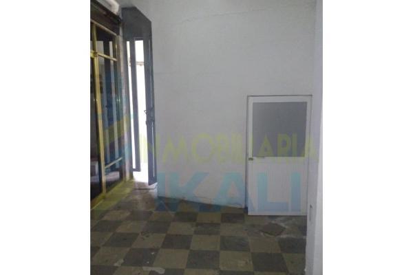 Foto de local en renta en  , tajin, poza rica de hidalgo, veracruz de ignacio de la llave, 6197582 No. 06