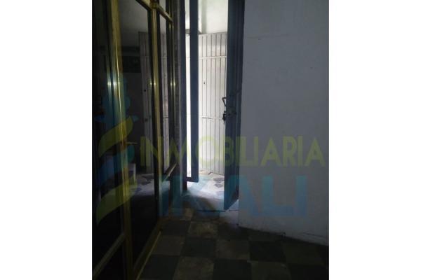 Foto de local en renta en  , tajin, poza rica de hidalgo, veracruz de ignacio de la llave, 6197582 No. 07