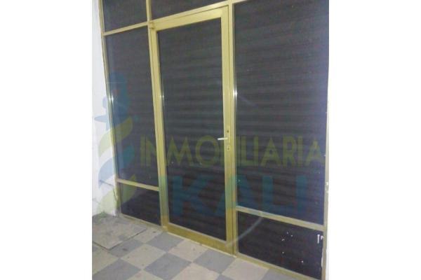 Foto de local en renta en  , tajin, poza rica de hidalgo, veracruz de ignacio de la llave, 6197582 No. 10