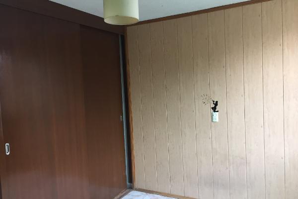 Foto de casa en venta en talabarteros sn , rosario 1 sector ii-cd, tlalnepantla de baz, m?xico, 5682314 No. 09