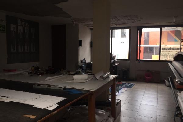 Foto de casa en venta en talabarteros sn , rosario 1 sector ii-cd, tlalnepantla de baz, m?xico, 5682314 No. 16
