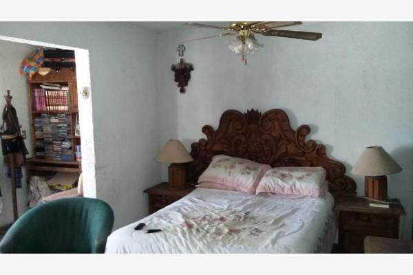 Foto de casa en venta en talistipa 100, las brisas, durango, durango, 5906001 No. 09