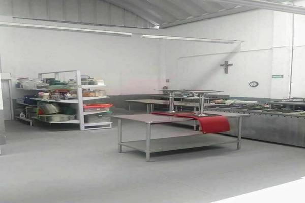 Foto de bodega en venta en taller de balas , bosques de las lomas, cuajimalpa de morelos, df / cdmx, 20301709 No. 06