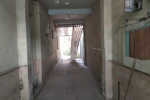 Foto de terreno habitacional en venta en tamagno 133, peralvillo, cuauhtémoc, df / cdmx, 20171959 No. 02
