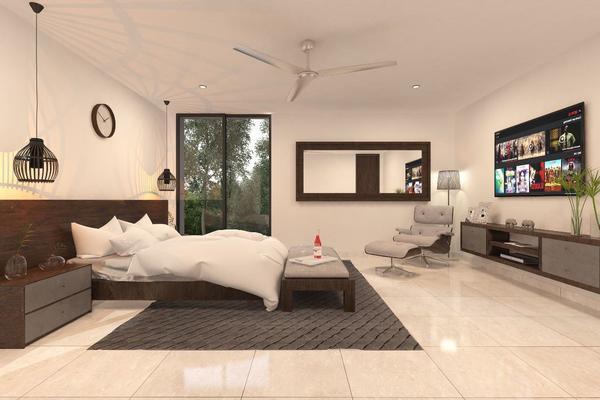 Foto de casa en venta en  , tamanché, mérida, yucatán, 13407256 No. 04