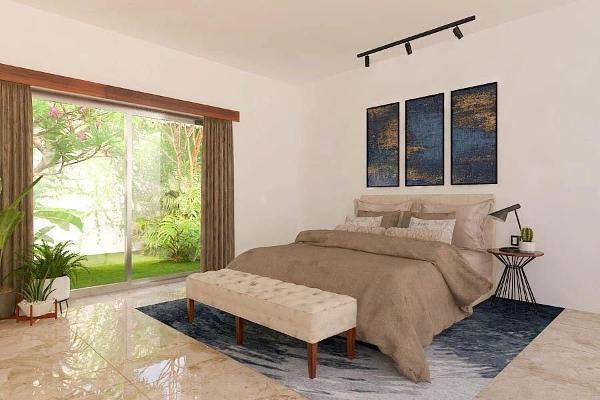 Foto de casa en venta en  , tamanché, mérida, yucatán, 0 No. 05