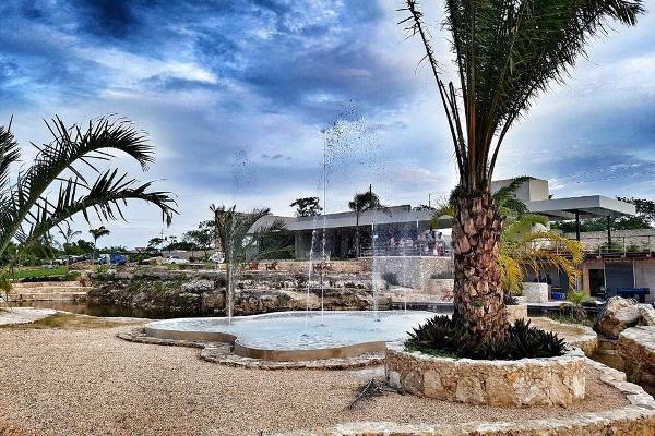 Foto de casa en venta en  , tamanché, mérida, yucatán, 2627970 No. 05
