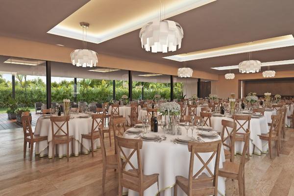 Foto de terreno habitacional en venta en  , tamanché, mérida, yucatán, 8318550 No. 24