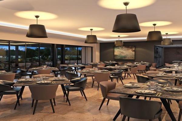Foto de terreno habitacional en venta en  , tamanché, mérida, yucatán, 8318550 No. 34
