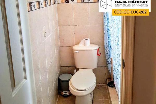 Foto de casa en venta en tamarindo 654, urbi quinta del cedro, tijuana, baja california, 0 No. 04