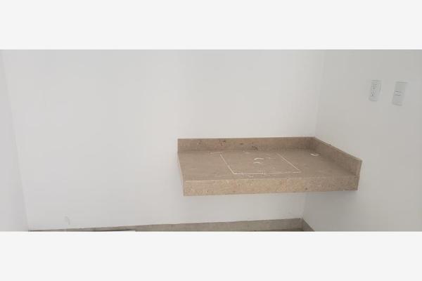Foto de casa en venta en tamarindos 0, fraccionamiento lagos, torreón, coahuila de zaragoza, 14884879 No. 02