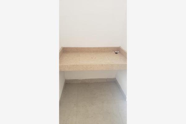 Foto de casa en venta en tamarindos 0, fraccionamiento lagos, torreón, coahuila de zaragoza, 14884879 No. 03