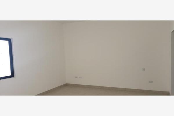 Foto de casa en venta en tamarindos 0, fraccionamiento lagos, torreón, coahuila de zaragoza, 14884879 No. 05