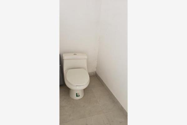 Foto de casa en venta en tamarindos 0, fraccionamiento lagos, torreón, coahuila de zaragoza, 14884879 No. 06