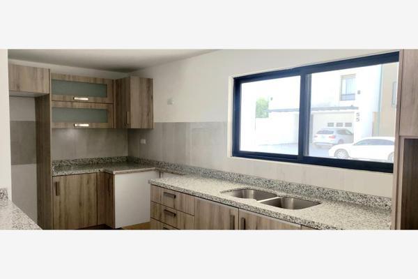 Foto de casa en venta en tamarindos 0, fraccionamiento lagos, torreón, coahuila de zaragoza, 14884879 No. 07