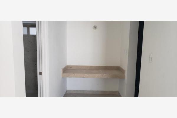 Foto de casa en venta en tamarindos 0, fraccionamiento lagos, torreón, coahuila de zaragoza, 14884879 No. 09