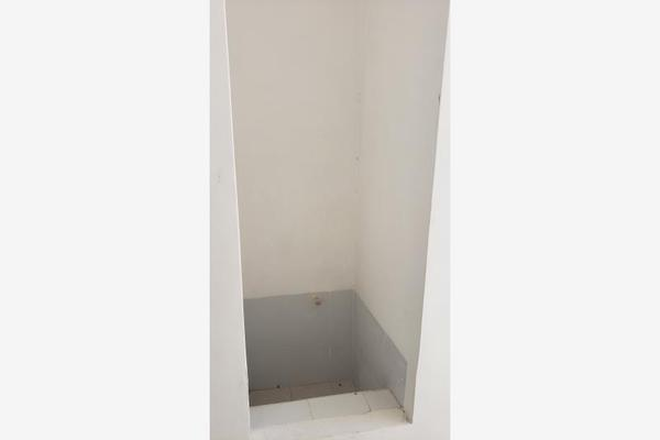Foto de casa en venta en tamarindos 0, fraccionamiento lagos, torreón, coahuila de zaragoza, 14884879 No. 11