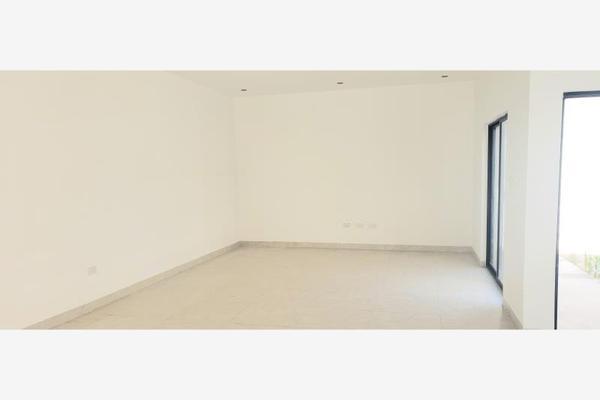 Foto de casa en venta en tamarindos 0, fraccionamiento lagos, torreón, coahuila de zaragoza, 14884879 No. 12