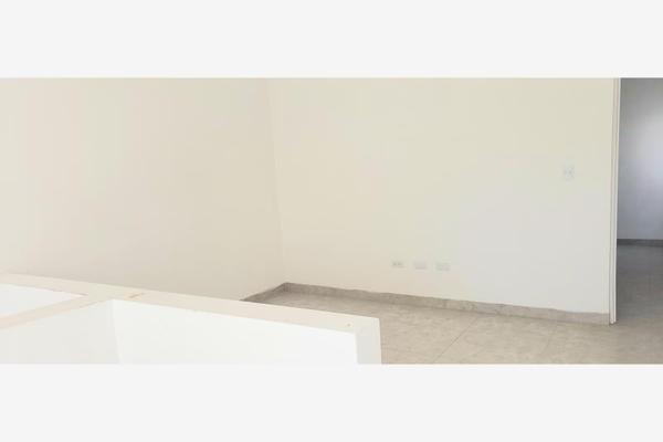 Foto de casa en venta en tamarindos 0, fraccionamiento lagos, torreón, coahuila de zaragoza, 14884879 No. 13