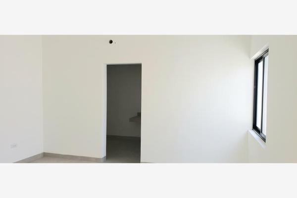 Foto de casa en venta en tamarindos 0, fraccionamiento lagos, torreón, coahuila de zaragoza, 14884879 No. 15
